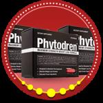 Phytodren