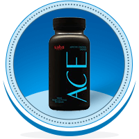 Ace Diet Pills